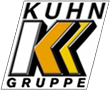 Kuhn Gruppe Logo