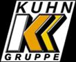 Kuhn Gruppe Logo